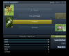 Screenshot Lernspiel