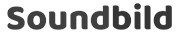 Soundbild Logo
